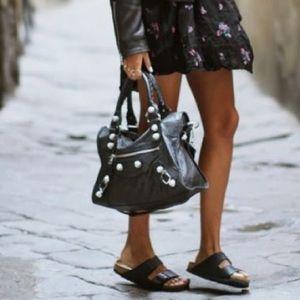 Balenciaga Giant City Bag Medium